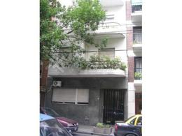 Foto Local en Venta en  Martinez,  San Isidro  Flemming al 2800