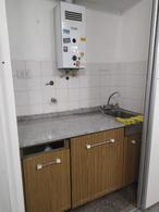 Foto Oficina en Venta | Alquiler en  Centro,  Cordoba  Dean Funes al 100