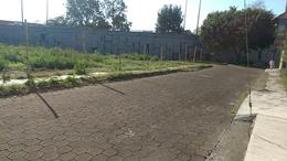 Foto Local en Venta en  Xalapa ,  Veracruz  Edificio Comercial en Venta Xalapa, Veracruz con 752m2 de Construccion