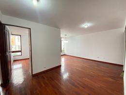 Foto Departamento en Venta en  San Isidro,  Lima  Av. Belen, San Isidro