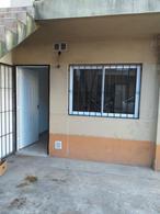 Foto Departamento en Venta en  San Miguel ,  G.B.A. Zona Norte  Jose Maria Paz al 1700