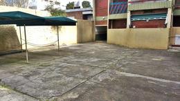 Foto Departamento en Venta en  San Bernardo Del Tuyu ,  Costa Atlantica  ESPECTACULAR DEPARTAMENTO DE 2 AMB. CENTRICO!! SAN BERNARDO!!