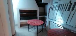 Foto Local en Alquiler en  Sagrada Familia,  San Lorenzo  Alquilo amplio salon comercial 165 m2 zona Calle'i San Lorenzo