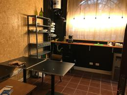 Foto Oficina en Venta en  La Lucila-Vias/Maipu,  La Lucila  Debenedetti al 600
