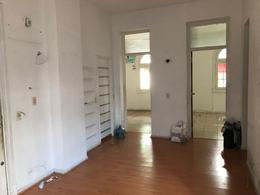 Foto Oficina en Alquiler en  Belgrano ,  Capital Federal  sucre al 2500