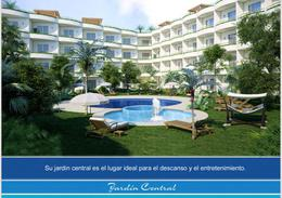 Foto Departamento en Venta en  Zona Hotelera Sur,  Cozumel  Suites Cozumel Studio 216