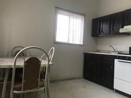 Foto Departamento en Renta en  San Benito,  Hermosillo  DEPARTAMENTO EN RENTA  COLONIA SAN BENITO