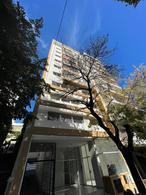 Foto Departamento en Venta en  La Plata ,  G.B.A. Zona Sur  10 44 y 45