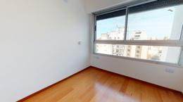 Foto Departamento en Venta en  Villa Crespo ,  Capital Federal  Av. Angel Gallardo al 600