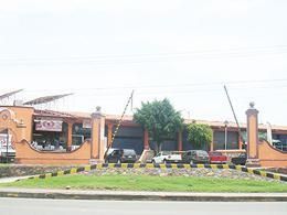 Foto Local en Venta en  Vista Hermosa,  Tequisquiapan  Local-bodega en plaza comercial