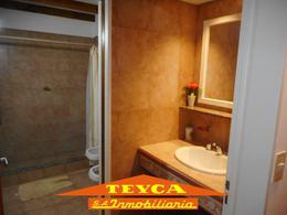 Foto Casa en Alquiler temporario en  Norte Playa,  Pinamar  TROYA N°342 E/ BANES DE TROYA Y FTA LA VICTORIA