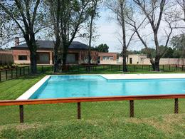 Foto Terreno en Venta en  Adrogue,  Almirante Brown  Adrogue Chico - Lote INTERNO.