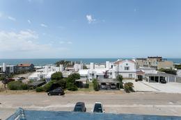 Foto Departamento en Alquiler | Venta | Alquiler | Alquiler temporario en  La Barra ,  Maldonado  La Barra - Uruguay