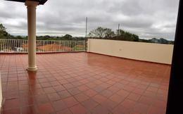 Foto Departamento en Alquiler en  Santo Domingo,  Lambaré  Zona Industria Nacional del Cemento INC