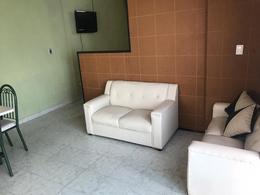 Foto Departamento en Renta en  Ampliacion La Rosita,  Torreón  Departamentos Ejecutivos en Renta Ampliación la Rosita