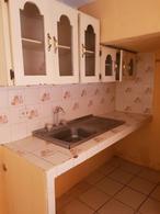 Foto Casa en condominio en Venta en  Zona 4,  Mixco  CASA EN VALLE DEL SOL, MIXCO A LA VENTA