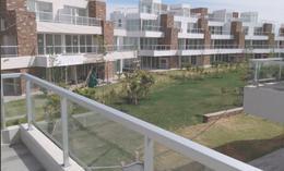 Foto Departamento en Venta en  La Balconada,  Los Castaños  La Balconada