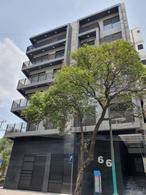 Foto Departamento en Venta en  Ciudad de los Deportes,  Benito Juárez  Departamento en venta - Holbein 66 - 401