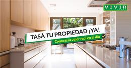 Foto Casa en Venta en  Saavedra ,  Capital Federal  Pinto 4315