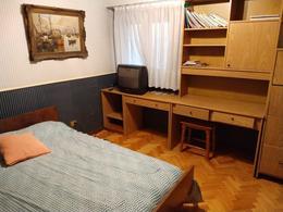 Foto Departamento en Alquiler temporario en  Recoleta ,  Capital Federal  Azcuenaga al 1300