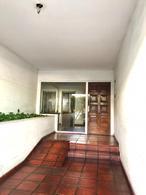 Foto Departamento en Venta en  Olivos-Vias/Rio,  Olivos  Av. Libertador al 2400