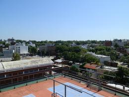 Foto Apartamento en Alquiler en  Buceo ,  Montevideo  Carlos Sabet Pabet