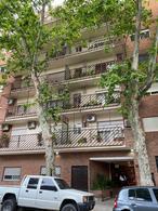 Foto Departamento en Venta en  Palermo Soho,  Palermo  EL SALVADOR al 4800