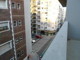 Foto Departamento en Venta en  San Telmo ,  Capital Federal  Independencia al 900