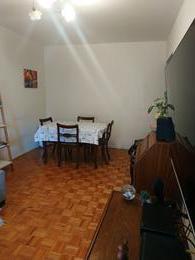 Foto Departamento en Venta en  Balvanera ,  Capital Federal  La Rioja * al 400, 2do. Piso. 3 ambientes c/ balcón al frente. Sup.: 70m2. Precio por m2.: usd 1928.