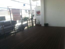 Foto Edificio Comercial en Venta en  Palmira,  Distrito Central   Edificio SOHO Lofts Colonia Palmira- 2 pisos En Venta Tegucigalpa