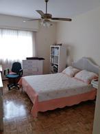 Foto Departamento en Venta en  Pocitos ,  Montevideo  Bvar Artigas y Maldonado prox.