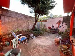 Foto PH en Venta en  Villa Adelina,  San Isidro  Martin Rodriguez al 2000