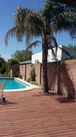 Foto Casa en Venta en  Pueblo Esther ,  Santa Fe  Plumerillo 2523