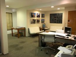 Foto Oficina en Alquiler | Venta en  Centro ,  Capital Federal  corrientes al 1850