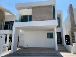 Foto Casa en Venta en  Horizontes,  San Luis Potosí  HORIZONTES I