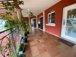 Foto Casa en Venta en  Loma Verde,  Tegucigalpa  Casa En Venta Loma Verde Circuito Cerrado Tegucigalpa