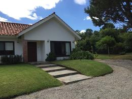Foto Casa en Venta en  Rincón del Indio,  Punta del Este  Rincon del Indio (C)