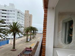 Foto Departamento en Alquiler en  Península,  Punta del Este  Edificio Plaza - Corral al 600