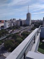 Foto Departamento en Venta en  Monserrat,  Centro  Bernardo de Yrigoyen al 600PISO 13