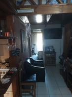 Foto Departamento en Venta en  Banfield Oeste,  Banfield  Carlos Croce 2052 Dto. 7