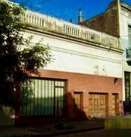 Foto PH en Venta en  Almagro ,  Capital Federal  Maza al 400