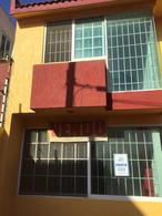 Foto Casa en Venta | Renta en  Fraccionamiento Paraíso Coatzacoalcos,  Coatzacoalcos  Casa en Venta o Renta, Ángel Bracho. Fracc. Paraíso.