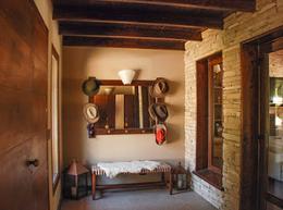 Foto Casa en Venta | Alquiler temporario en  Arelauquen,  Bariloche  Arelauquen Golf