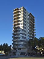Foto Departamento en Venta en  España y Hospitales,  Rosario  Italia al 2601