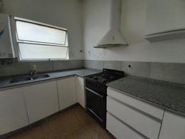 Foto Departamento en Venta en  Cofico,  Cordoba  RIVADEO al 1200 - CON ESCRITURA -