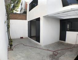 Foto Casa en Renta en  Fraccionamiento Valle de San Javier,  Pachuca  Casa en Valle de San Javier