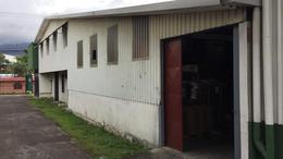 Foto Bodega Industrial en Renta en  Pavas,  San José  Pavas, San Jose