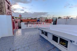 Foto PH en Venta en  Pompeya ,  Capital Federal  Gual al 2200