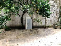 Foto Local en Venta en  Villa Crespo ,  Capital Federal  JULIAN ALVAREZ 600