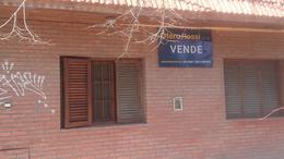 Foto Casa en Venta en  La Plata ,  G.B.A. Zona Sur  67 e/ 1 y 2